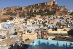 Jaipur-1