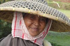 Indonesia-004
