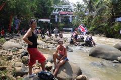 Indonesia-009