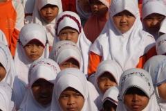 Indonesia-034