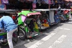 Indonesia-085