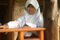 Indonesia-1