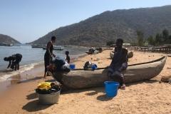 Lake-side-Lake-Malawi-1