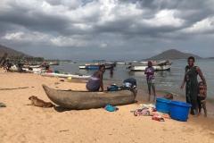 Lake-side-Lake-Malawi-2
