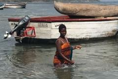 Lake-side-Lake-Malawi-3