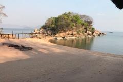 Mumbo-Island