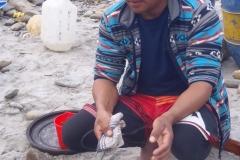 Nepal Feb 2015