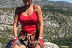 Croatia-canyoning-3