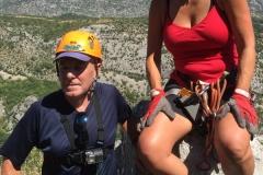 Croatia-canyoning-4